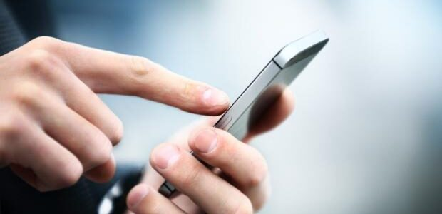 Корисні поради: Чому новітні смартфони так швидко виходять з ладу, і як можна цього уникнути
