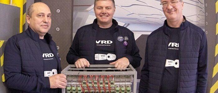 За 6 днів до Марса! Українські вчені розробили двигун якому немає аналогів у світі!