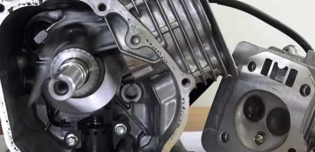 Корисні поради: Чому не можна прогрівати двигун автомобіля (відео)