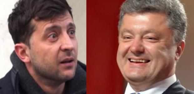 Щоб Зеленський не заарештовував рахунки: Порошенко всі кошти в Україні тримає готівкою, названо суму