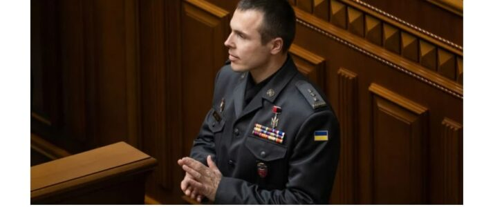 Ракетний удар по російським АЕС: ветеран ЗСУ викликав переполох в РФ заявою про відповідь України на напад