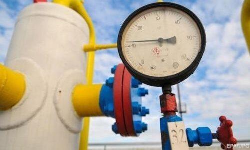 Чого і варто було очікувати: річний тариф на газ затверджений Нацкомісією