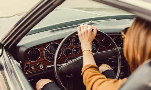 Як підготувати автомобіль до літа: п'ять важливих перевірок