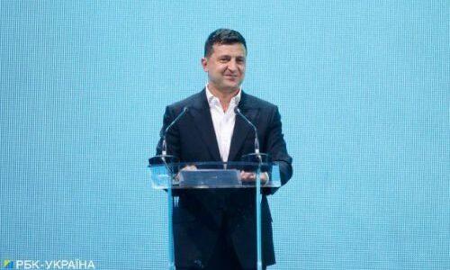 Зеленський схвалив важливий закон про тарифи на ЖКП