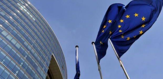 Нарощування військ РФ на кордоні з Україною найбільше за увесь час конфлікту – глава дипломатії ЄС Жозеп Боррель