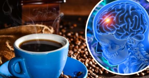 Будьте обережні! Лікарі назвали незвичайну ознаку зловживання кавою