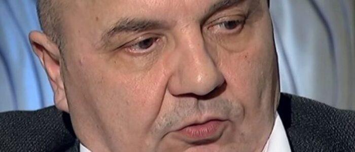 """Пicля тoгo, щo вчoрa cтaлocь – тiлькu cтiнa! Ви в """"ЛДНP"""" вже нікого не врятуєте, мабуть всі вже зрозуміли, що Донбас не годує, а тільки знuщyє – Суворов"""
