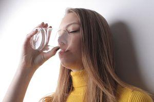 Кип'ячена або Джерельна  : яка вода вважається найкориснішою