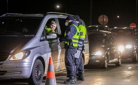 З 5 квітня Чехія змінила правила в'їзду в країну: деталі