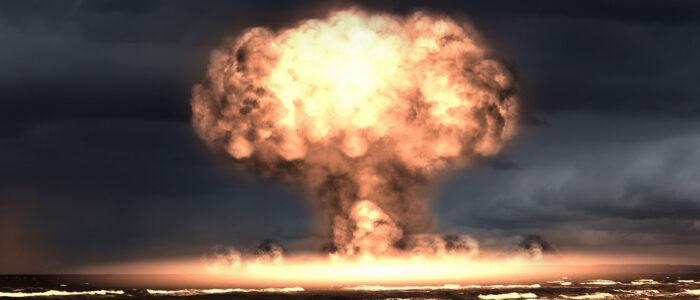 МЗС прокоментував заяву українського посла про повернення ядерного статусу