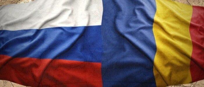 Румунія слідом за Польщею та Чехією висилає помічника військового аташе РФ