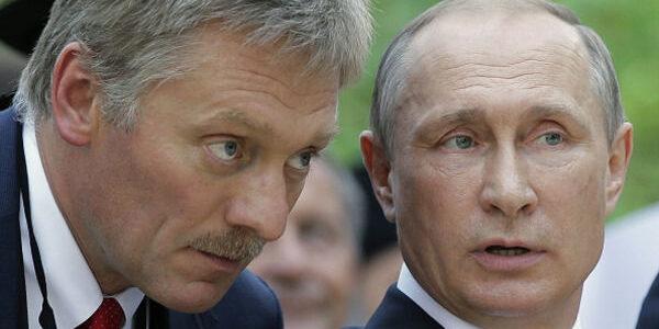 Путін прагне повторити в Україні грузинський сценарій 2008 року, – Atlantic Council