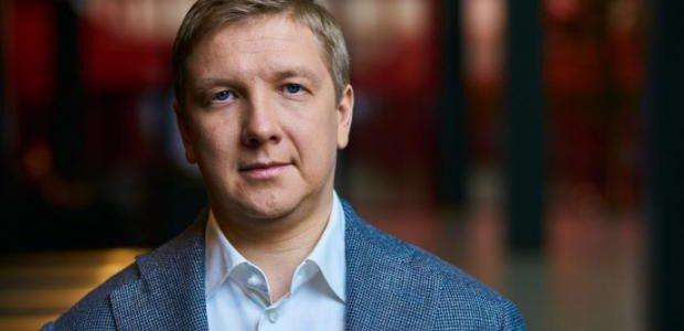 """""""Нафтогаз"""" будуть дерибанити"""": Коболєв розповів про причини свого звільнення"""
