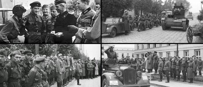 Борис Береза розгромив грунтовним текстом кремлівські маніпуляції про Світову війну.