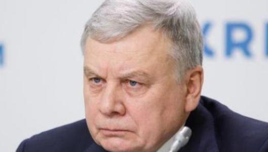 """""""Ми очікуємо загострення з боку РФ у будь-який момент"""": Таран виступив з тривожною заявою"""
