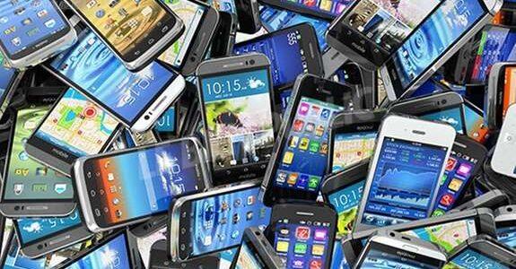 Смартфони можуть нести смертельну небезпеку: чого слід побоюватися