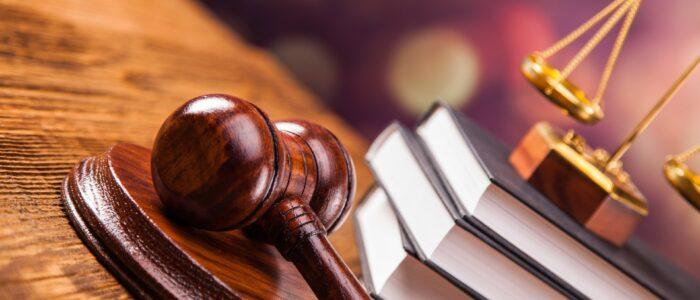 У прокуратурі назвали, яке покарання загрожує Медведчуку