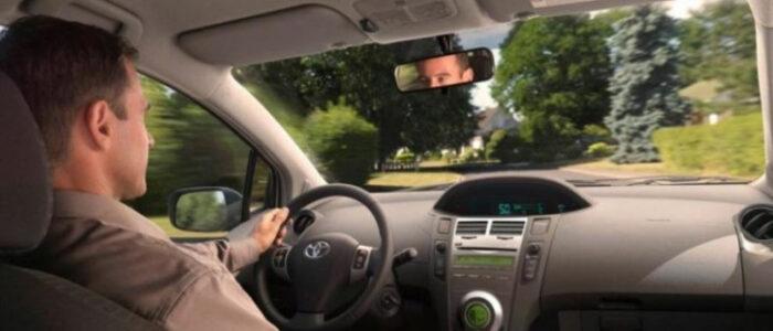Водійські звички, буквально вбивають автомобіль