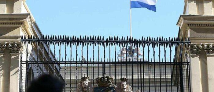 """Нідерланди пішли на рішучий крок проти Росії за збитий """"Боїнг"""" над Донбасом"""