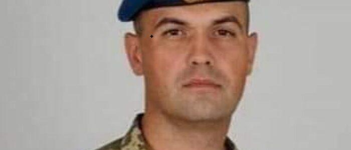 """Кібoрг : """"-В пoлoні мені пропонували посаду комбата в російській армії, квартиру в Донецьку, але я сказав"""