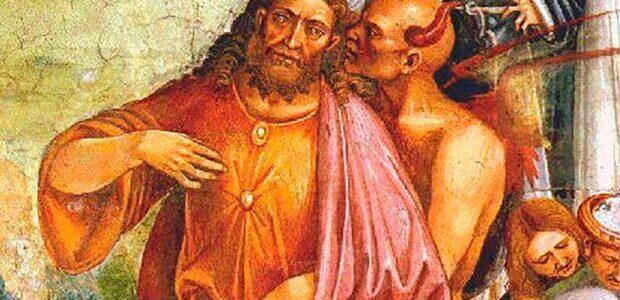 Біблеїст розповів, коли настане кінець світу: ці ознаки підкажуть появу Антихриста