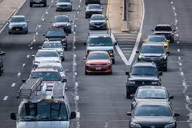 Експерти назвали машини, які найчастіше ламаються на дорозі