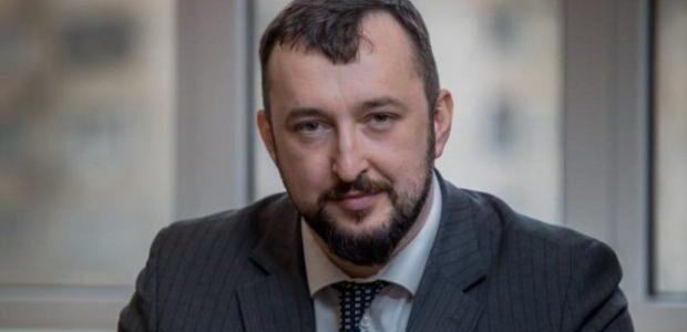 У Києві скоєно замах на життя заступника державного антикорупційного органу