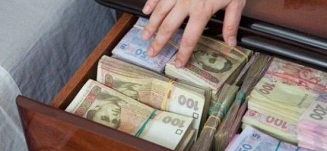 Поради Старого Єврея – Щоб Гроші Завжди Водилися.Справді цікаво!