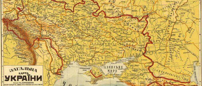 Вперше в житті Путін має рацію, Україна має повернути своє, і з відсотками.
