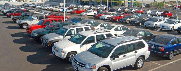 Корисні поради: Названо автомобілі, які краще купувати з рук, а не з салону