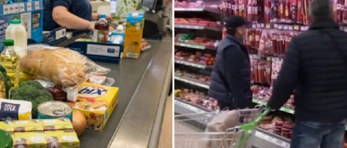 Українців масово обманюють у супермаркетах: розкрито головні схеми касирів (ВІДЕО)
