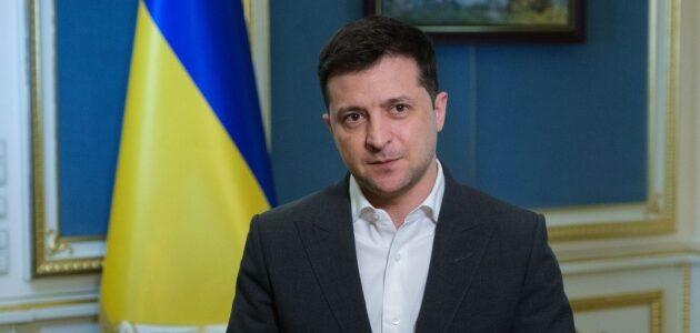 Зеленський провів переговори з директором МВФ: що обговорювали