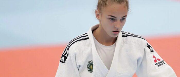 Білодід в півфіналі – Україна за крок від першої медалі на Олімпіаді