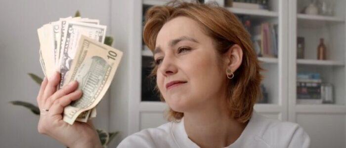 Аналітики спрогнозували курс долара в найближчі місяці