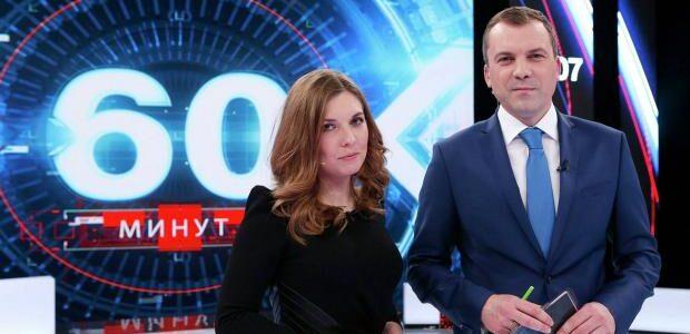 Довелося розповісти про чималі статки: Чоловік Скабєєвої вирішив стати депутатом, але потрапив у скандал