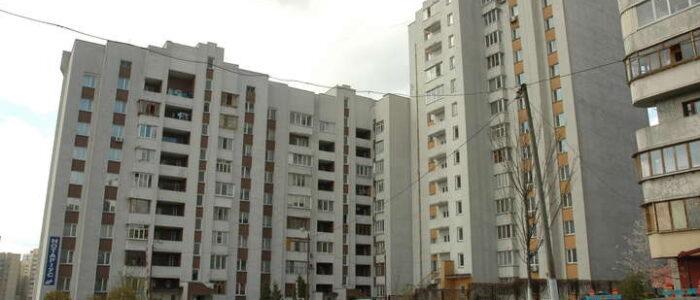 Кабмін затвердив умови забезпечення житлом: хто може отримати квартиру